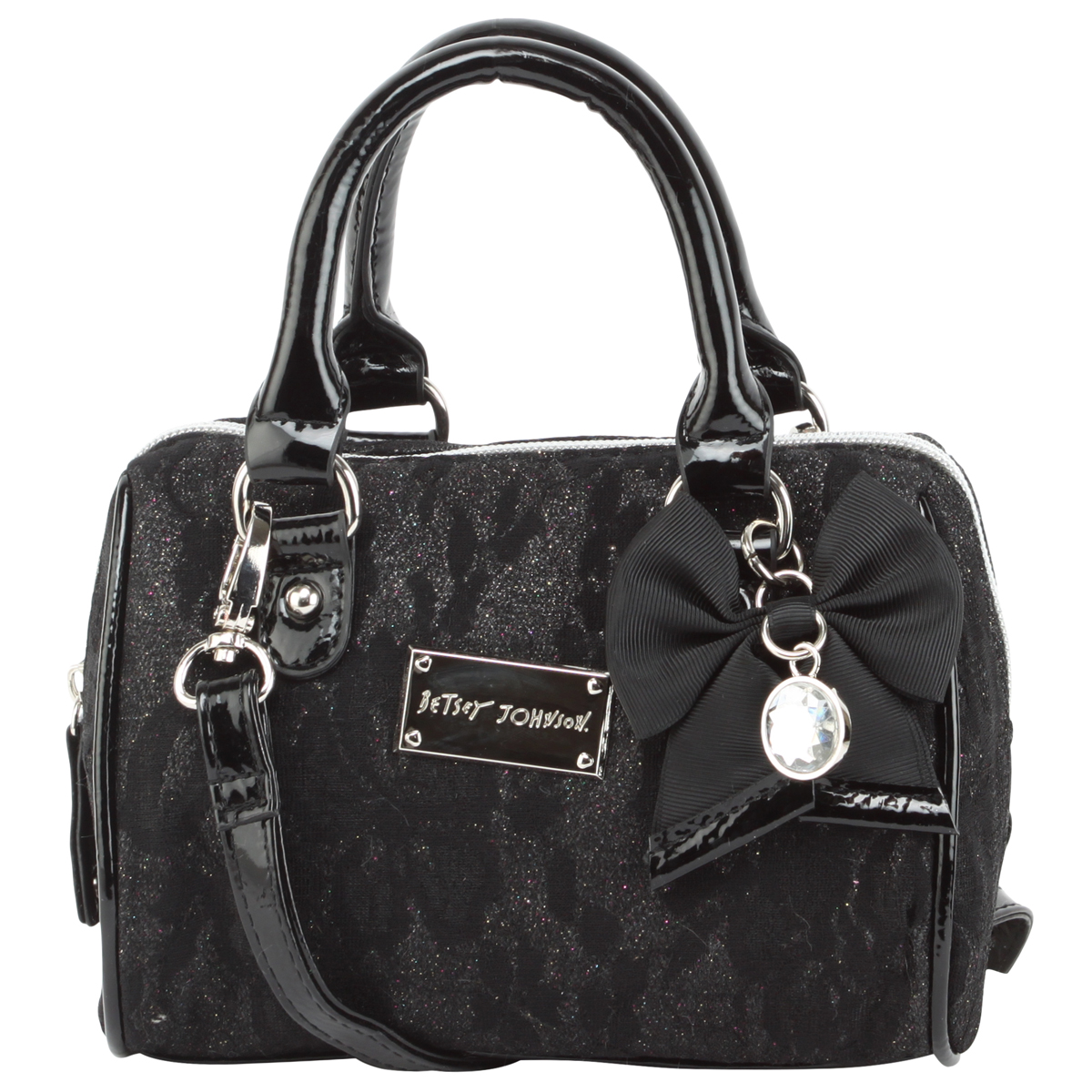 Tremont Convertible Crossbody Bag 55