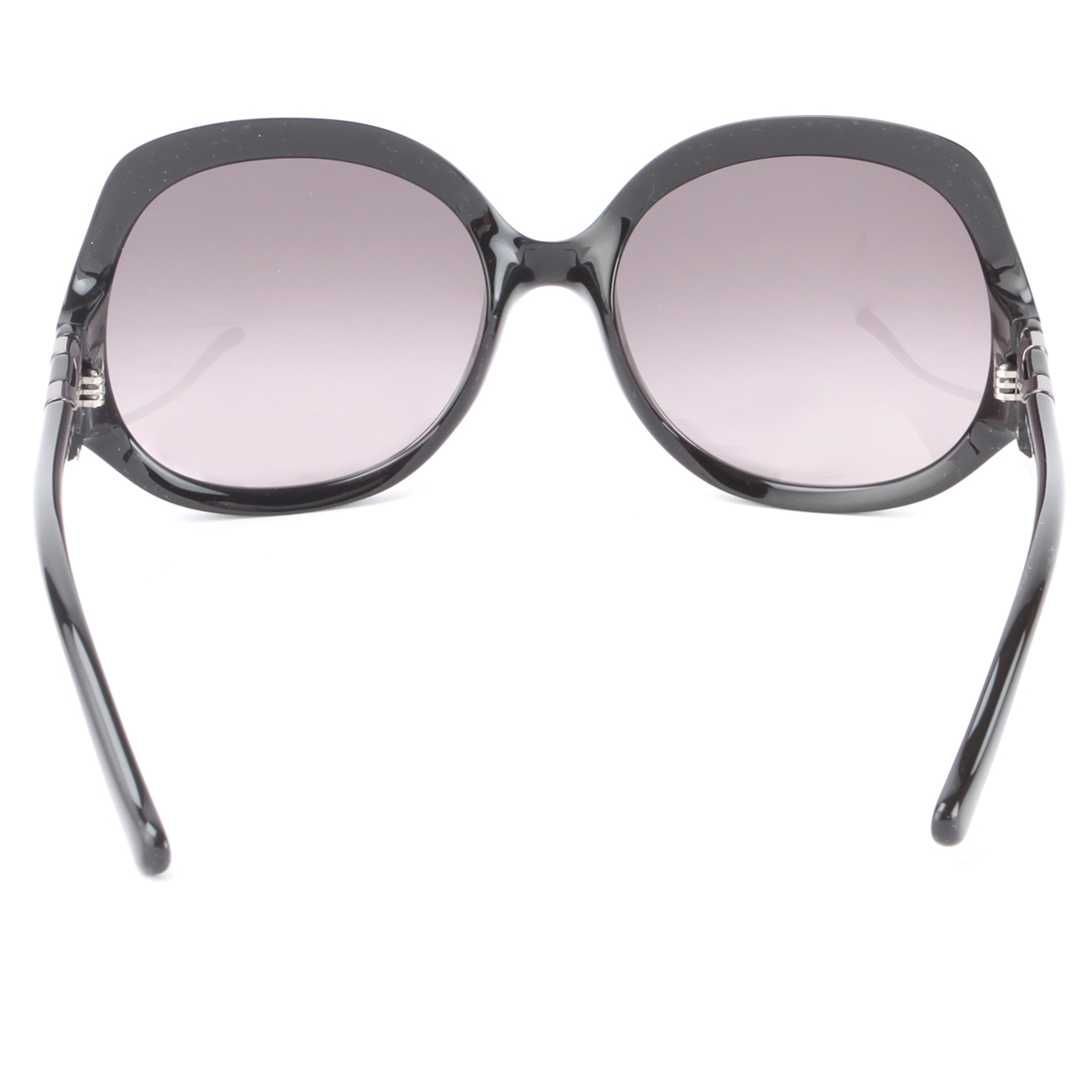 fendi cat eye sunglasses sale  fendi black fs-5143