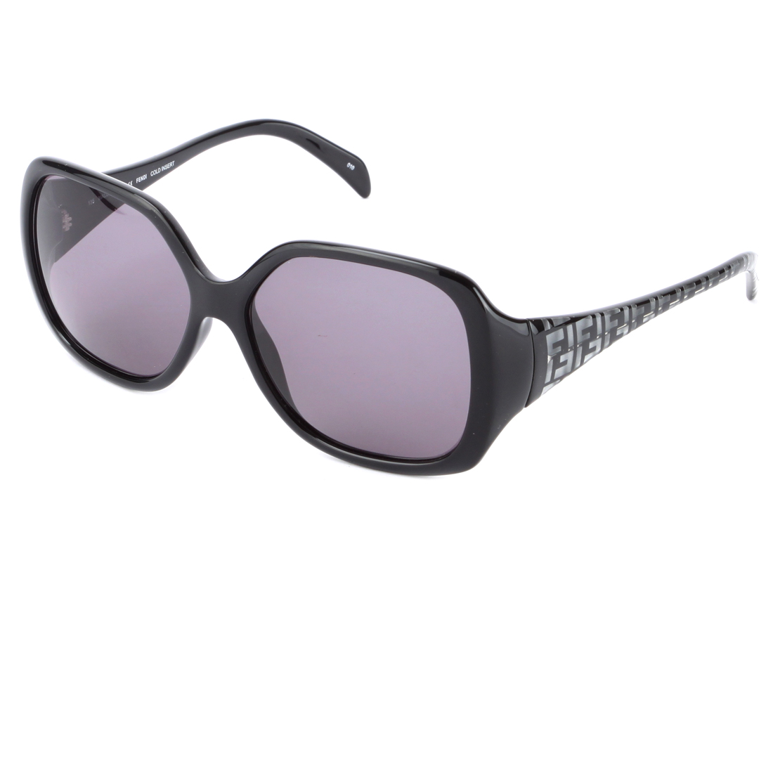 fendi cat eye sunglasses sale  fendi black fs 5145 sunglasses