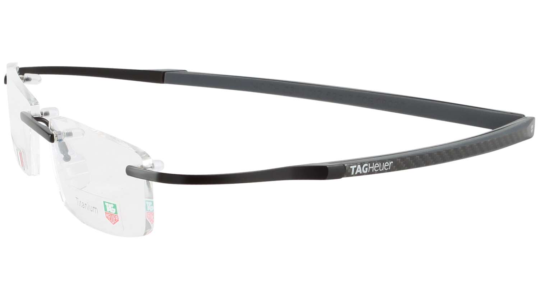 Rimless Glasses Tag Heuer : Tag Heuer Eyeglasses Rimless - www.teachertoolsinc.com