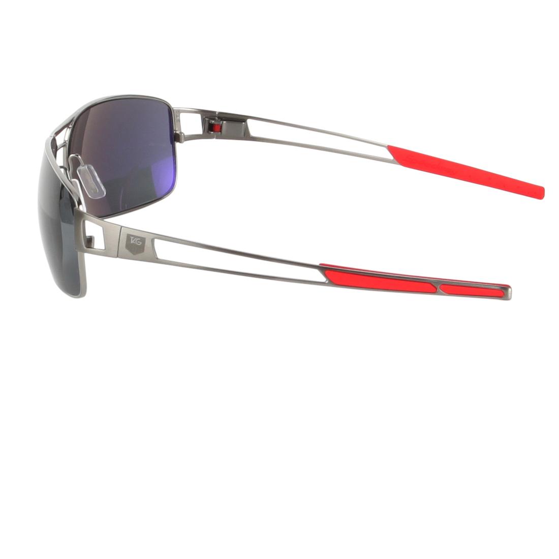 3f76b517baa Tag Heuer Sunglasses Speedway Price